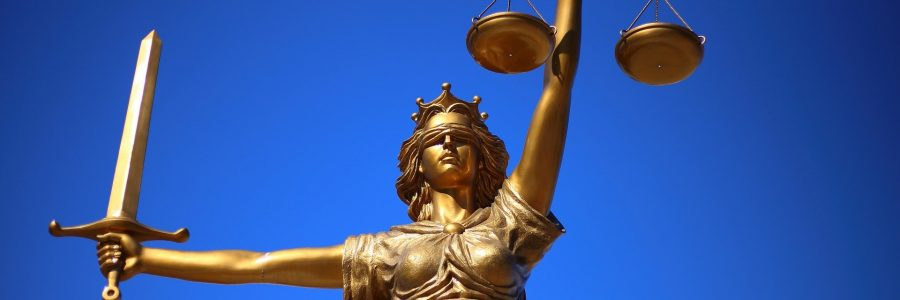 Why the need for lawyers never will go away